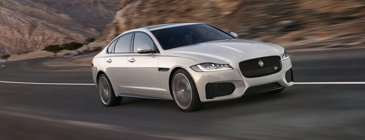 Jaguar Xf Faults Dpf Repair Archives Page Dpf Cleaning