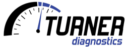 Turner Diagnostics